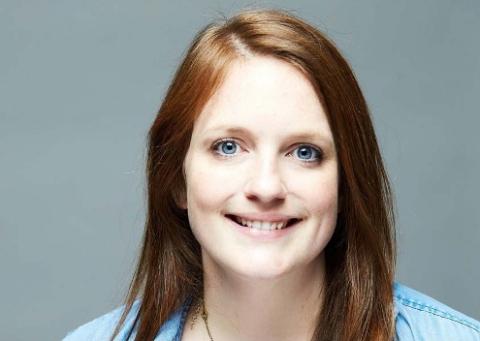 The Ramey Agency Adds Digital Marketing Strategist, Emily Jones (Photo: Business Wire)