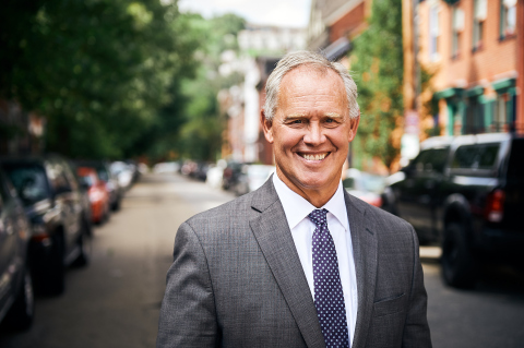 Mike Turzai (Photo: Business Wire)