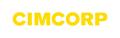 Netto Marken-Discount automatiza su centro logístico con Cimcorp