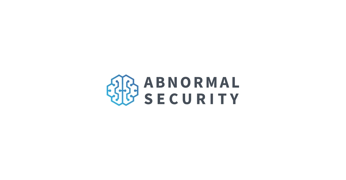 Abnormal Security Issues Quarterly Business Email Compromise (BEC) Report for Q1 2020 - RapidAPI