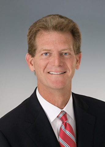 アビオメッドが新しい最高医学責任者(CMO)にチャールズ・サイモントン医師(M.D.)を任命。(写真:ビジネスワイヤ)