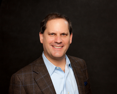 Tony Weisman is appointed to InMoment board of directors. (Photo: Business Wire)