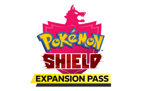 The Isle of Armor, the first set of content in the Pokémon Shield Expansion Pass, launches today worldwide. (Photo: Business Wire)