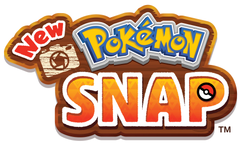 The New Pokémon Snap game for the Nintendo Switch system is based on its namesake, which was first released for the Nintendo 64 console in 1999. (Photo: Business Wire)