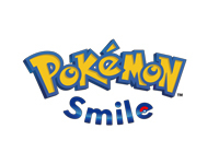 Pokémon Smile is a unique new mobile experience for the Pokémon brand that makes brushing your teeth a fun activity and encourages kids to develop good brushing habits. (Photo: Business Wire)