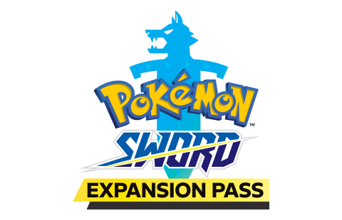 The Isle of Armor, the first set of content in the Pokémon Sword Expansion Pass, launches today worldwide. (Photo: Business Wire)