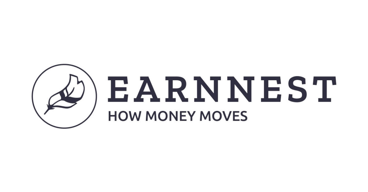 Earnnest Now Available At Berkshire Hathaway Homeservices Michigan Real Estate Northern Indiana Real Estate Tomie Raines Realtors And Executive Realty Business Wire