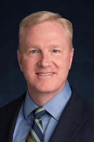 Bob Wamboldt (Photo: Business Wire)