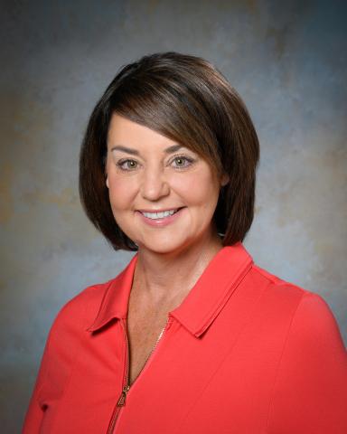 Kristin Dietzler named President of Carestream Health's Americas Region. (Photo: Business Wire)