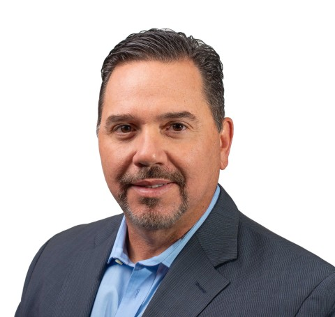 Banking-as-a-Service (BaaS) Industry Veteran Kevin Fox Joins i2c Inc. as EVP of Americas Sales (Photo: Business Wire)