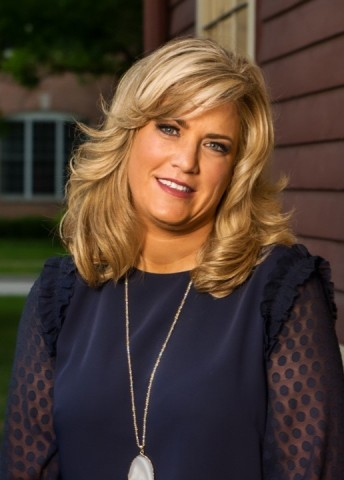 Tractor Supply Company names Melissa Kersey Executive Vice President, Chief Human Resources Officer, effective July 20, 2020. (Photo: Business Wire)