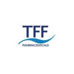 TFF Pharmaceuticals Receives Orphan Drug Designation for Tacrolimus Inhalation Powder