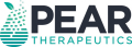 Pear Therapeutics Announces Market Authorization of reSET® from the Health Science Authority in Singapore for the Treatment of Adults with Substance Use Disorder