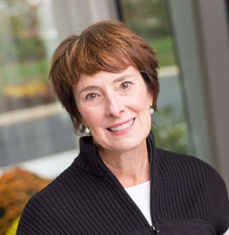 Sallie Mae appoints Carter Warren Franke Chair of the Board of Directors. (Photo: Business Wire)