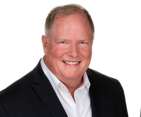 Spok Appoints Brett Shockley to Board of Directors (Photo: Business Wire)