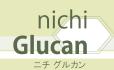日本膳食补剂Nichi Glucan是用于Covid-19的免疫增强剂