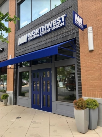 One Loudoun Branch (Photo: Business Wire)