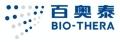 NMPA Accepts Bio-Thera Solutions' Biologics License Application (BLA) for BAT1706, A Proposed Biosimilar to Avastin®