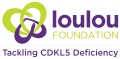 CDKL5欠損症患者の声報告書がFDAに提出される
