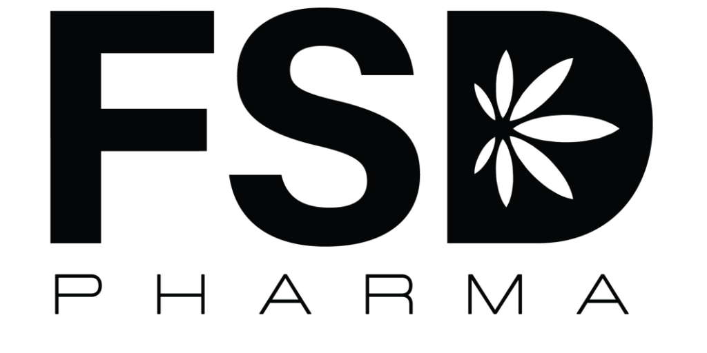 FSD Pharma Reports Favorable Topline Results from Phase 1 First-in-Human Safety and Tolerability Study of Ultramicronized PEA