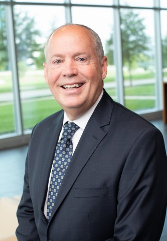 John R. Wilson Named Reliant Bank's President (Photo: Business Wire)