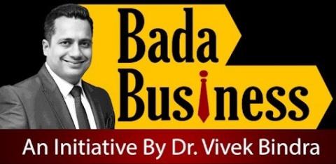 (Grafica: Business Wire)