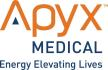 Apyx Medical Corporation Announces Regulatory Clearance to Market and Sell its Helium Plasma Technology Products in Five New Countries