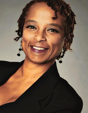 ViacomCBS has named Yolanda T. Cochran as Senior Vice President, Live-Action Long-Form Production, ViacomCBS Kids & Family Credit: ViacomCBS