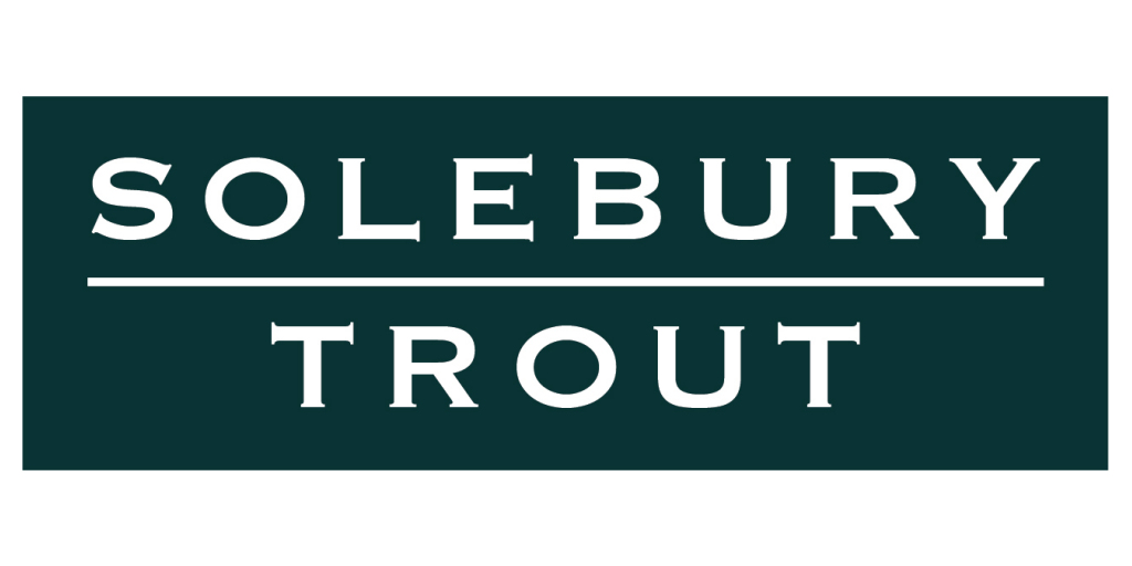 solebury investments pnc