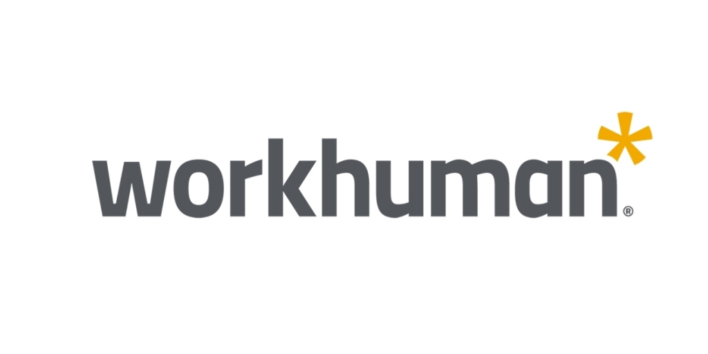 Workhuman Announces New Strategic Investor; Continues Strong ...
