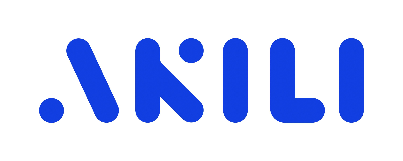 Akil anuncia la aprobación de la marca CE del Tratamiento digital EndeavorRxTM para niños con TDAH »Hablemos de los videojuegos