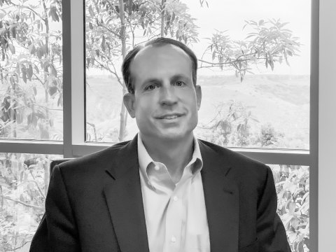Lou Geibel, Vervent's new EVP of Sales (Photo: Business Wire)