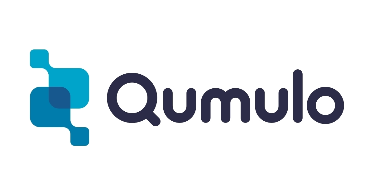 Qumulo Leads Customers to the Cloud with Launch of Qumulo Shift for Amazon Web Services S3 - RapidAPI