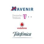 Mavenir's RCS Mobile Business Messaging Cloud Completes Interconnection between Telefónica, Vodafone, and Deutsche Telekom Germany
