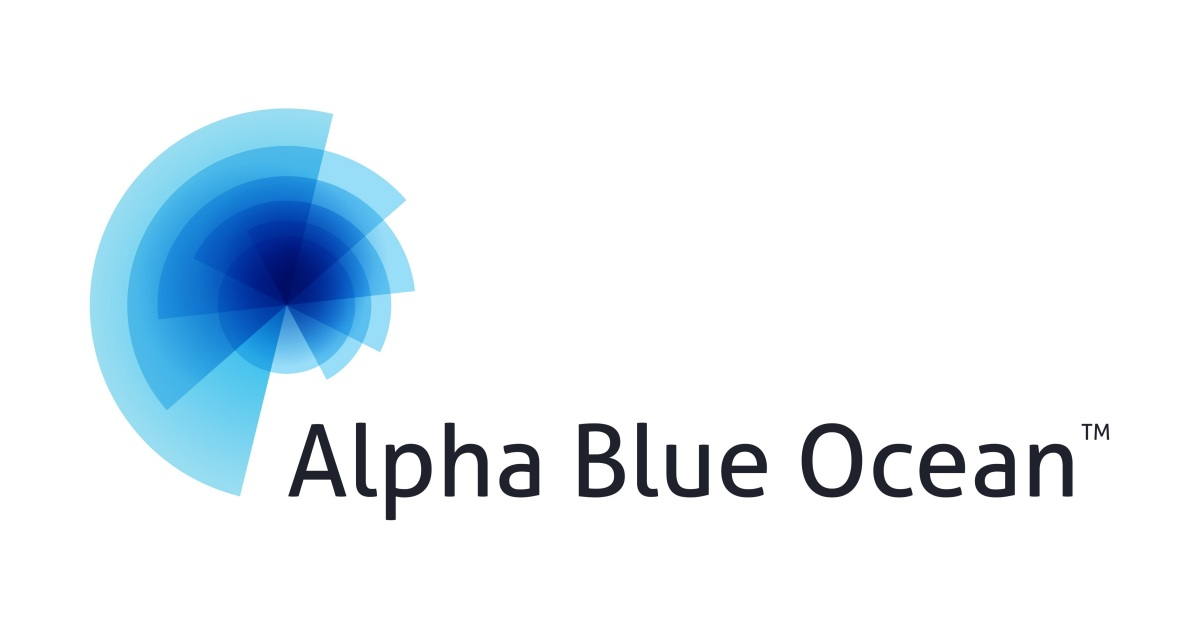 Alpha Blue Ocean Declares the Appointment of Original Typical Counsel and Chief Applicable Officer thumbnail