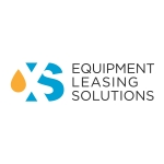 Xtraction Services Announces Two New Lease Agreements With Carolina Botanical Development LLC