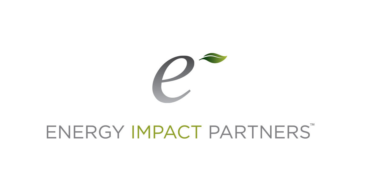 Energy Impact Partners Reports Significant Impact on Climate Change in Its Inaugural ESG Report - Business Wire