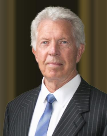William A. Millichap (Photo: Business Wire)