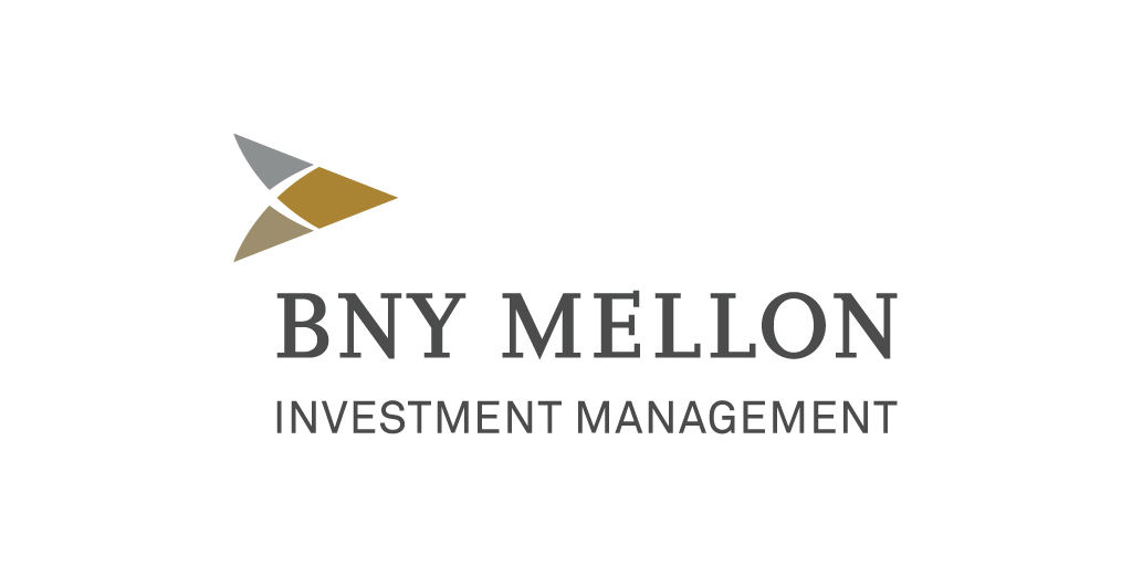 BNY Mellon Alcentra Global Credit Income 2024 Target Term Fund, Inc.  Declares Monthly Distribution | Business Wire