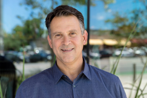 """""""The physical and emotional toll that financial distress can cause makes it an essential component to any total well-being program."""" -Bob Fabbio, Welltok's Chief Executive Officer (Photo: Business Wire)"""