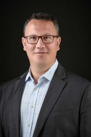 As Hearsay's Compliance leader, Iain Duke-Richardet and his team will guide Hearsay's 100+ global financial firm clients around the ever-evolving regulatory landscape. (Photo: Business Wire)