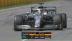 AWS y Fórmula 1 anuncian nuevas estadísticas de desempeño en las carreras de automovilismo para la temporada 2020