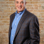 Cresco Labs Announces Retirement of Ken Amann and Appointment of Dennis Olis as Chief Financial Officer
