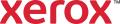 La nueva app, Xerox Team Availability cubre las necesidades de un lugar de trabajo flexible