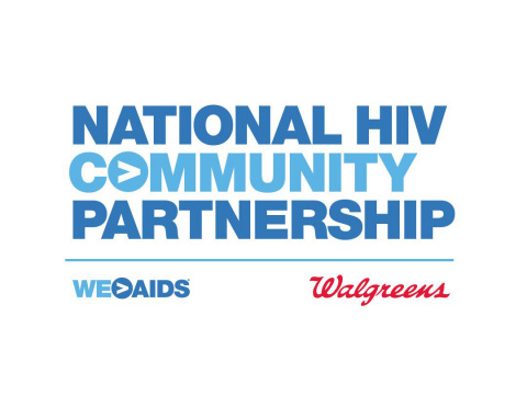 Greater Than AIDS will provide 10,000 free in-home HIV tests to community partners. (Graphic: Business Wire)