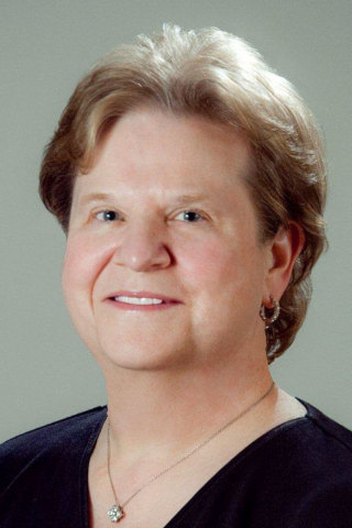 """Margaret """"Peggy"""" Taylor Joins the Q2 Board of Directors (Photo: Business Wire)"""