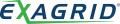 SIGMA Group selecciona a ExaGrid para el respaldo de datos de clientes
