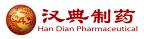 http://www.businesswire.com/multimedia/syndication/20200627005012/en/4780581/Technology-Project-Beijing-Handian-Pharmaceutical-Honee-Taishen