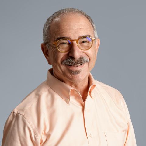EnChroma COO Mark Mattison-Shupnick (Photo: Business Wire)