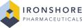 Ironshore Pharmaceuticals Inc.